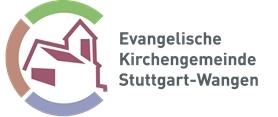 Logo Evangelische Kirchengemeinde Stuttgart Wangen